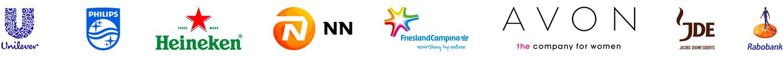 site-logos